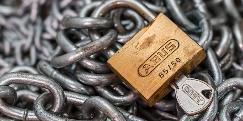 padlock-lock-chain-key-39624
